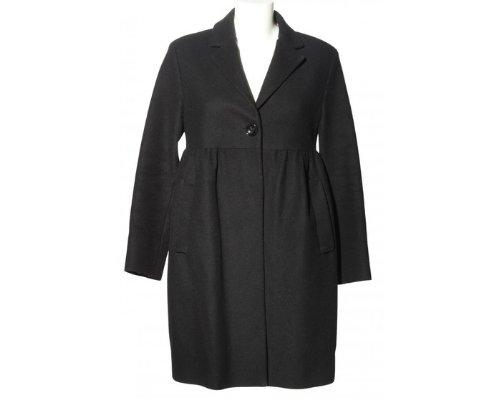 Wunderschönes Mantel von 2two.