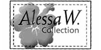 Alessa W.