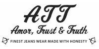 ATT Jeans
