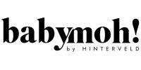 babymoh by HINTERVELD