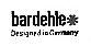 bardehle