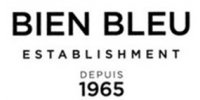 Bien Bleu Establishment