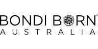 Bondi Born