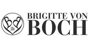 Brigitte von Boch