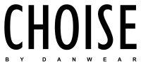 Choise by Danwear