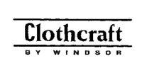 Clothcraft