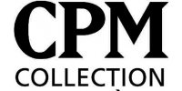 CPM the Collection!