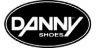 Danny Shoes