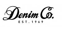 Denim Co.