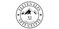 Eleven Elfs