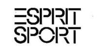 Esprit Sports