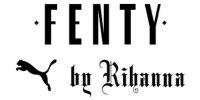 Fenty Puma