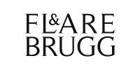 Flare Brugg