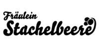 Fräulein Stachelbeere