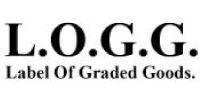 H&M L.O.G.G.