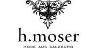 H.Moser