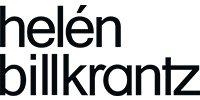 Helen Billkrantz