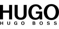 HUGO Hugo Boss