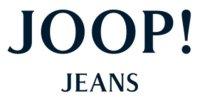 Joop! Jeans