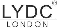 LYDC London