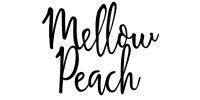 Mellow Peach