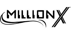 Million X Women