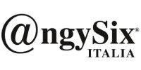 @ngy Six