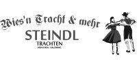 Original Steindl