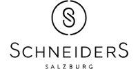 Schneiders Salzburg