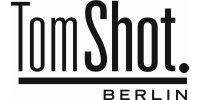 Tom Shot