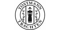 Tostmann