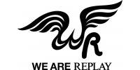 We are Replay