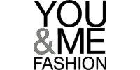 You&Me Fashion