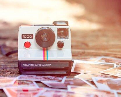 Das sind die besten Smartphone Fotoapps