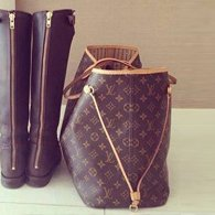 d49324b1e719a Fake Check Louis Vuitton
