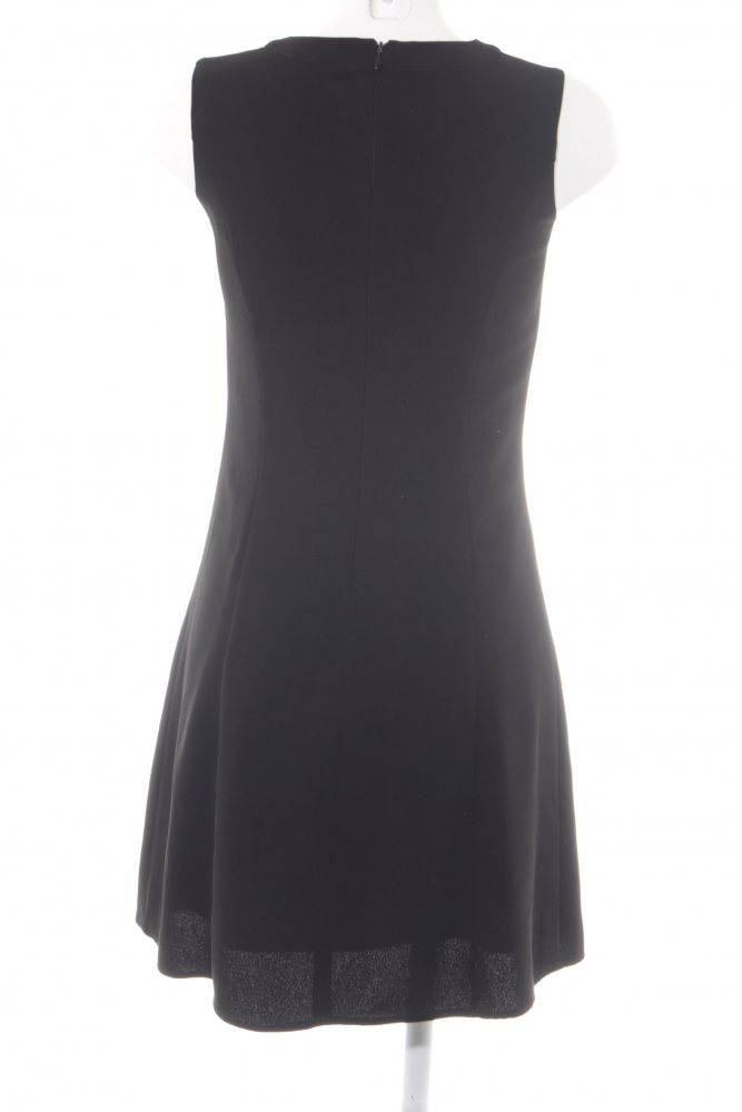 Details zu ESPRIT Etuikleid schwarz Elegant Damen Gr. DE 34 Kleid Dress Sheath Dress