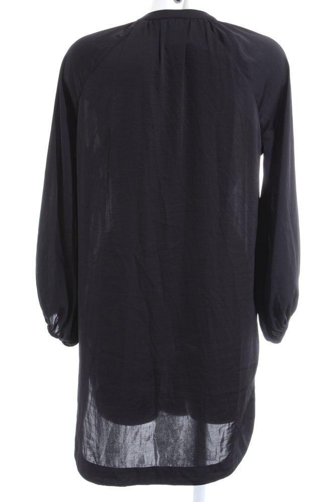 H&M Conscious Kleid