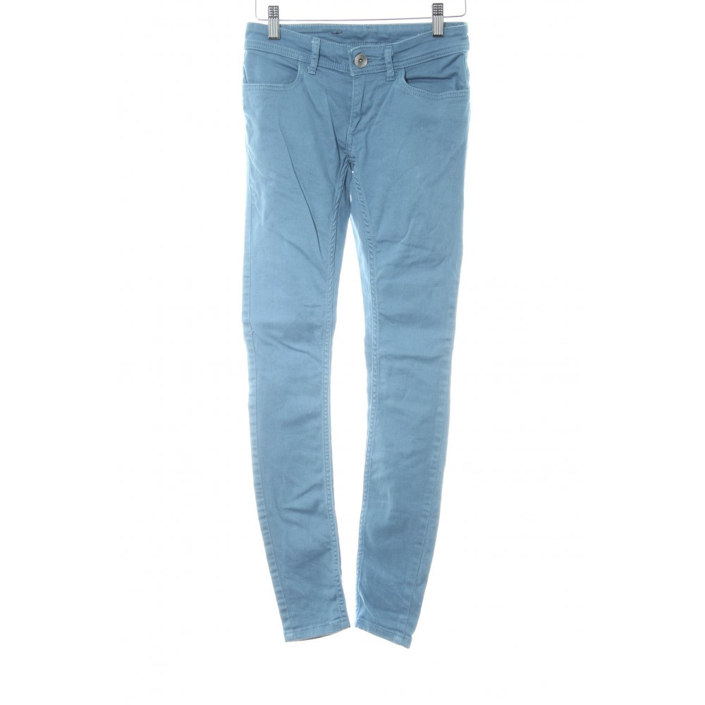 adidas neo bleu, Adidas by stella mccartney pantalon de