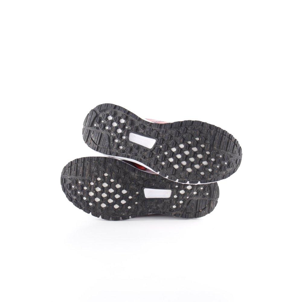 Adidas Zapatillas Deslizantes Estampado A Rayas Estilo Deportivo Mujeres Ebay