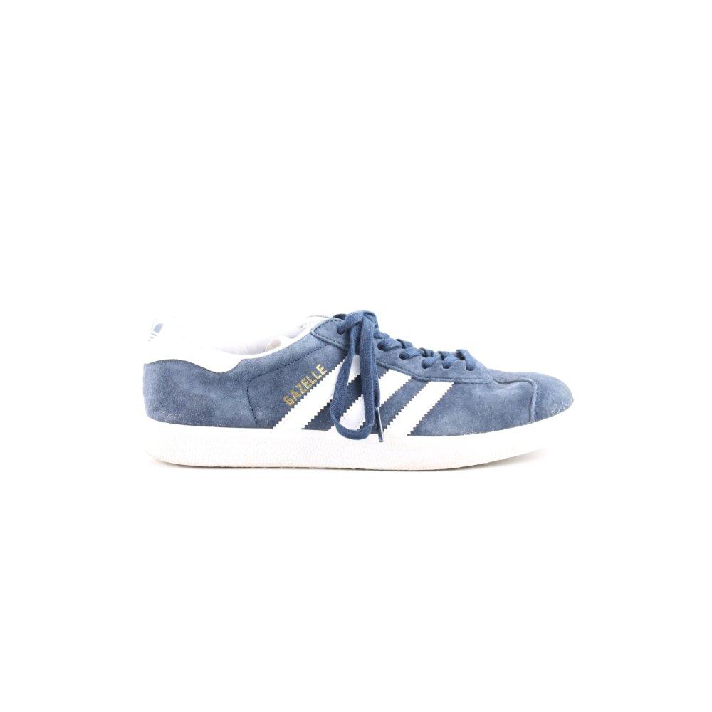adidas zapatillas 36