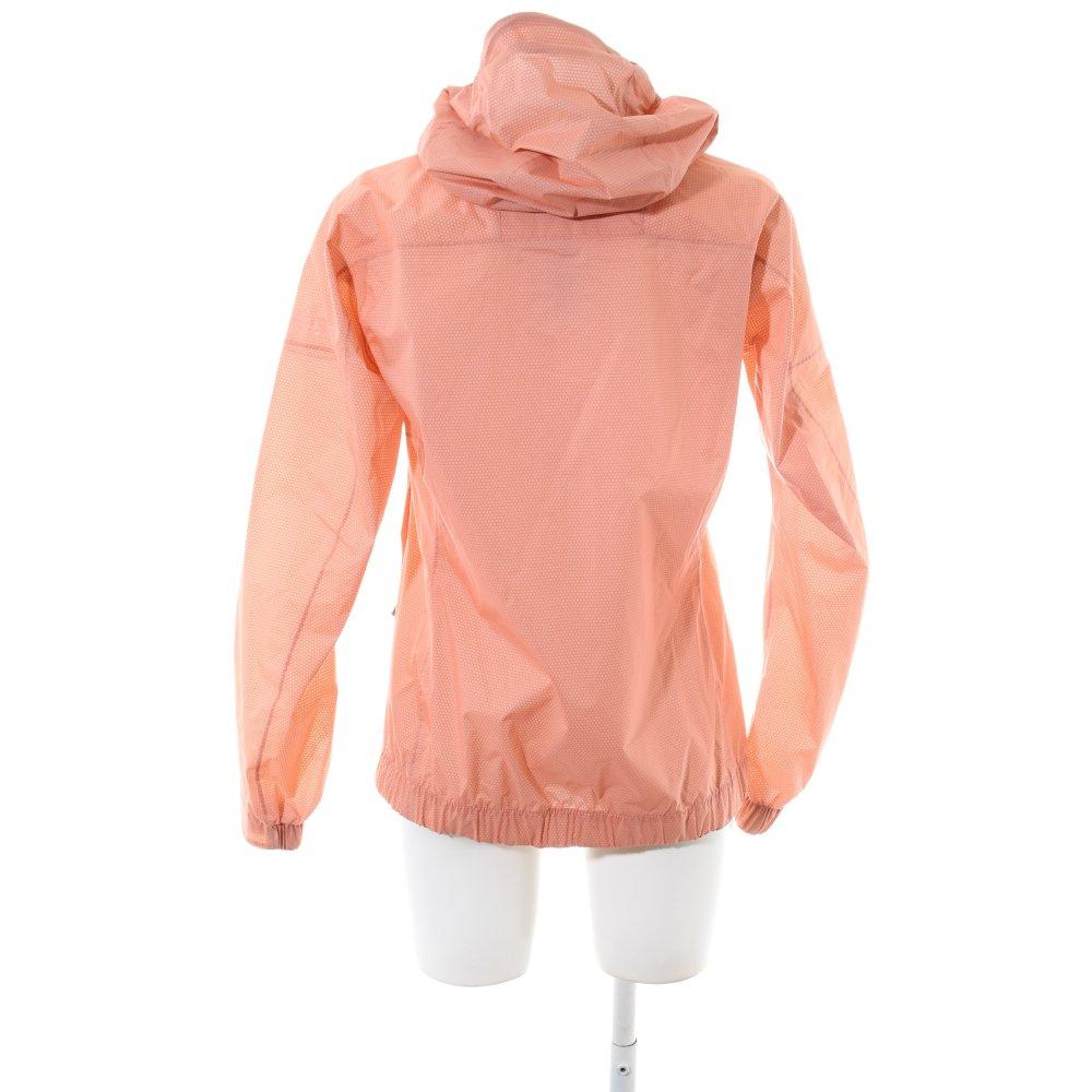 Détails sur ADIDAS Veste de sport rose chair style décontracté Dames T 38
