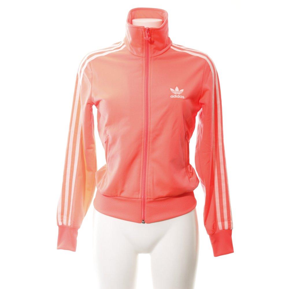 Blouson veste sportswear ADIDAS bleu T38 | Rakuten