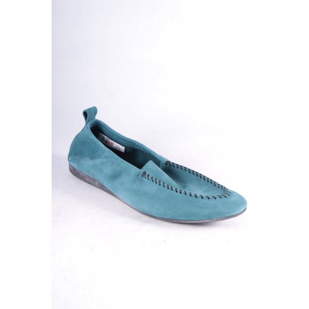 Arche Shoes Ebay Uk