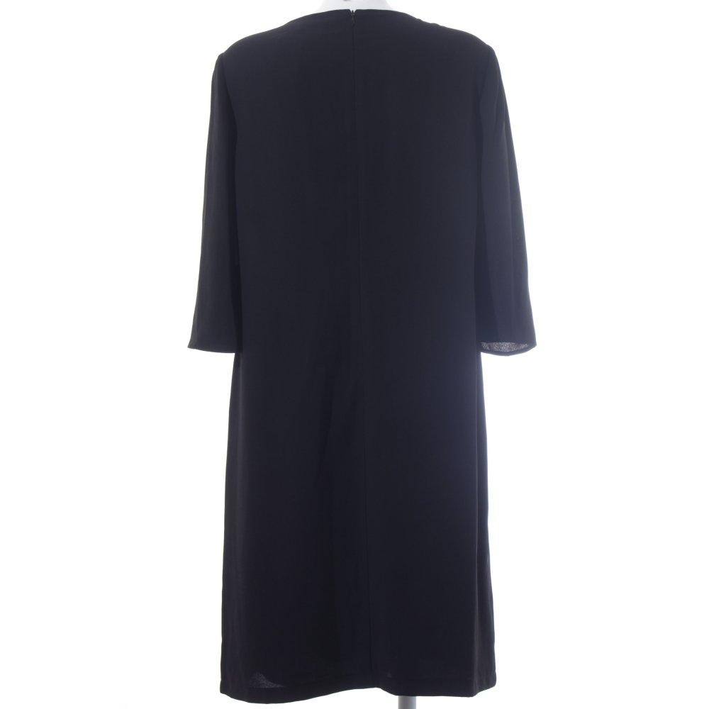 betty barclay etuikleid schwarz business look damen gr de 42 kleid dress ebay. Black Bedroom Furniture Sets. Home Design Ideas