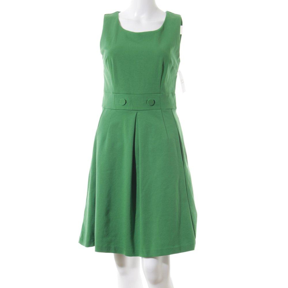 Boden etuikleid gr n party look damen gr de 34 kleid for Mode boden versand