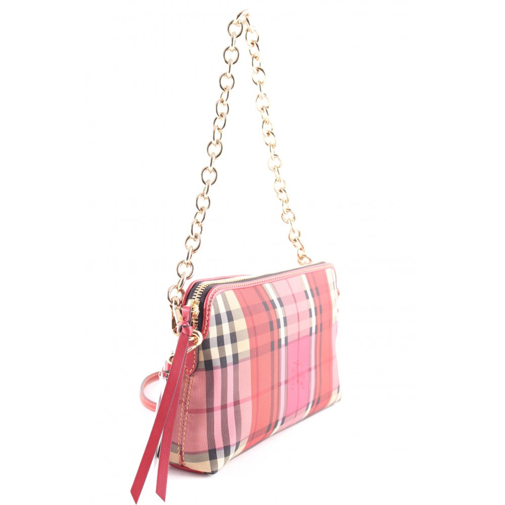 burberry bags uk ebay