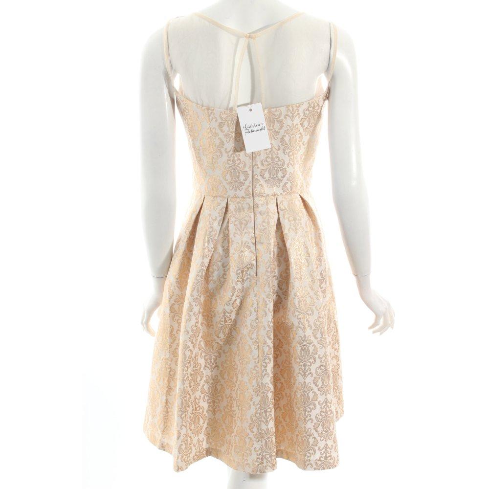 Großzügig Tumblr Cocktailkleid Fotos - Brautkleider Ideen - cashingy ...
