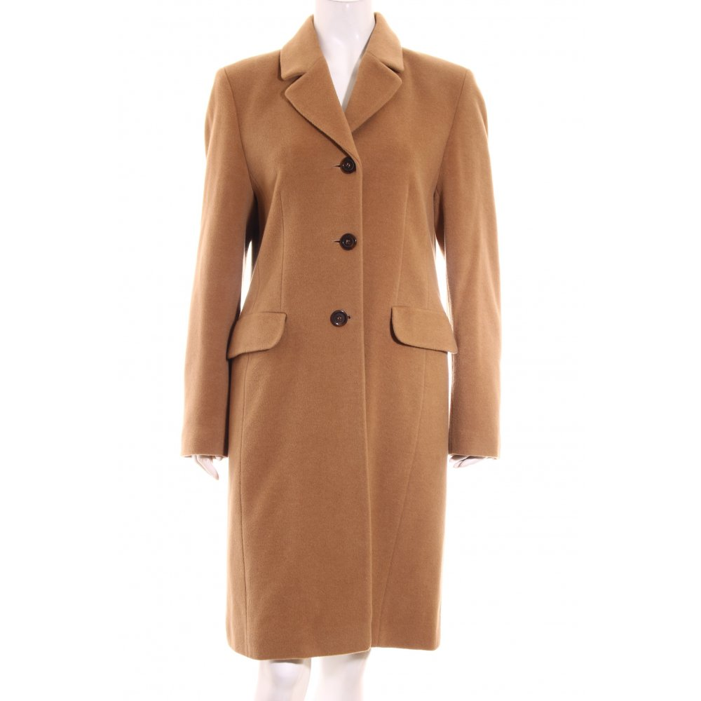 Shop the latest styles of Womens Wool & Wool Blend Coats at Macys. Check out our designer collection of chic coats including peacoats, trench coats, puffer coats and more! Macy's Presents: The Edit - A curated mix of fashion and inspiration Check It Out.