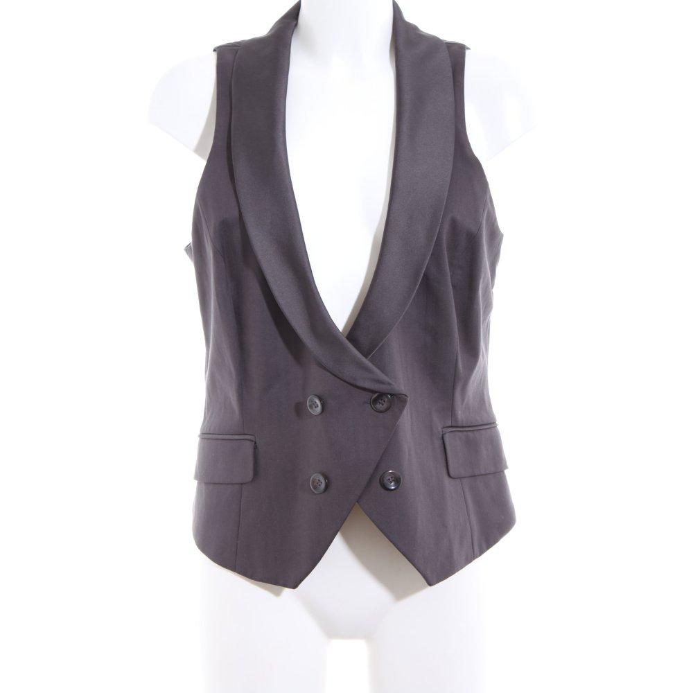 Damen anzüge & anzugteile: Kaufen Sie Mode Damenbekleidung