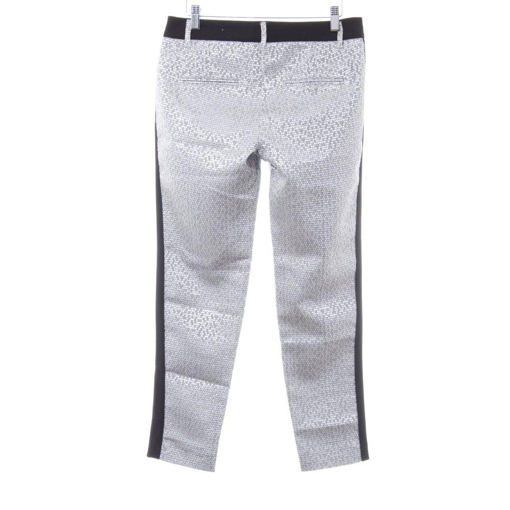 Femme Pantalons & Leggings Esprit Chino mauve,esprit en